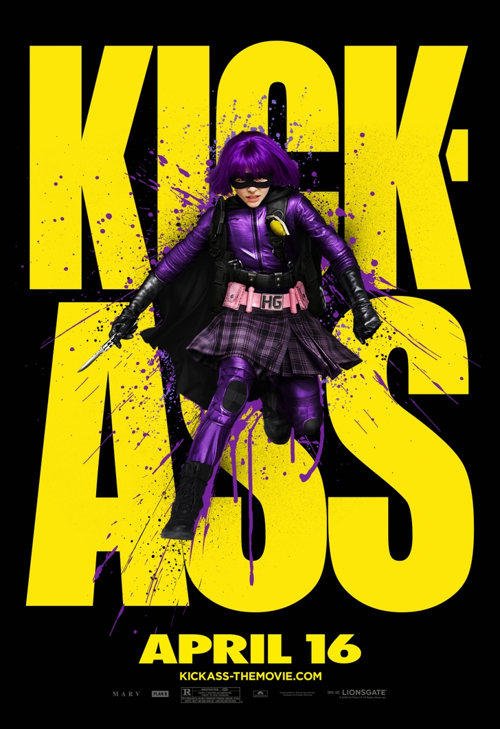 kickass movie posters 4113x6000 wallpaper_www.wallpapermay.com_19.